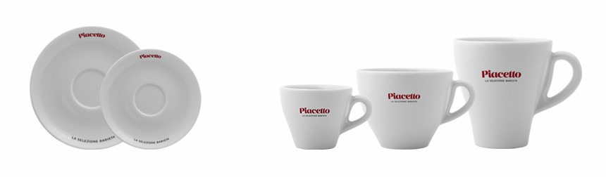 Produse ceramice / sticla