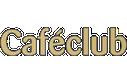 CafeClub