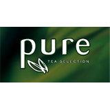 Pure 2go