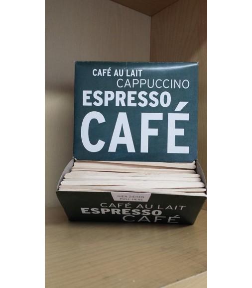 Palete Cafea Tchibo