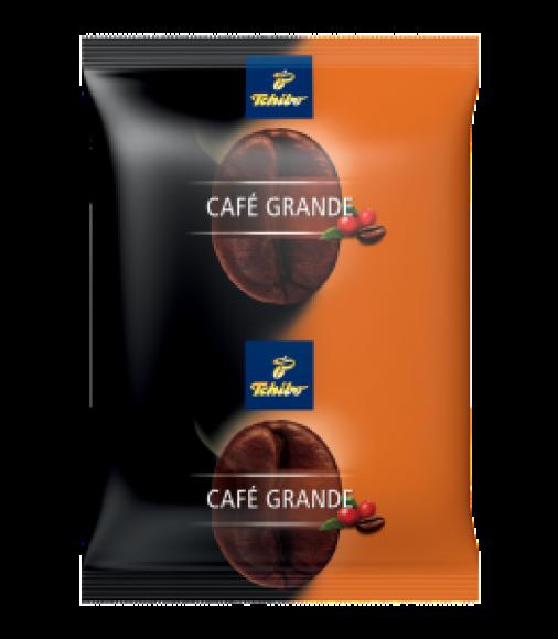 Tchibo Cafe Grande Boabe 500G