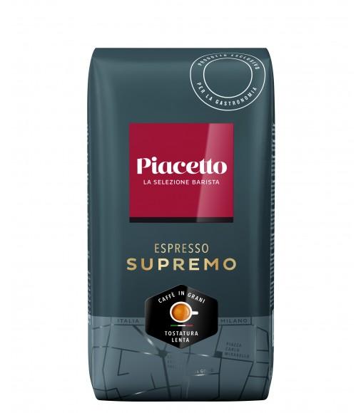 Piacetto Supremo Espresso 1KG