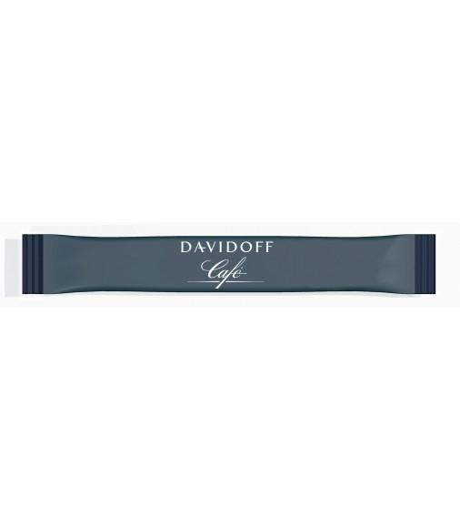 Davidoff Zahar Alb 5G