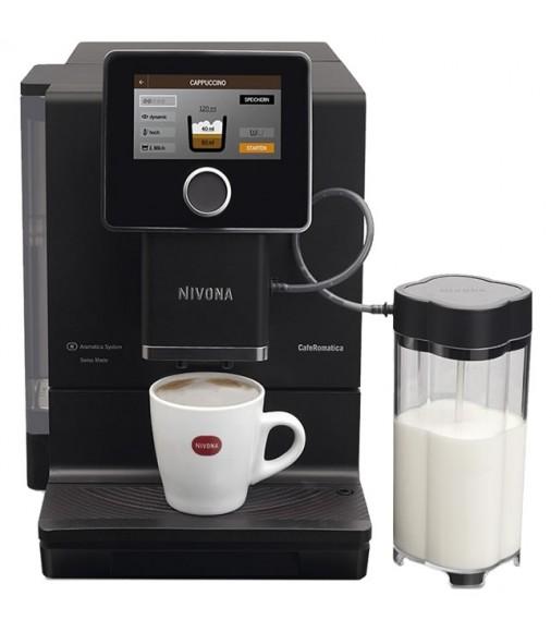 NIVONA 960 ESPRESSOR CAFE ROMANTICA