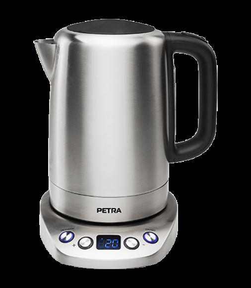 PETRA Termostat Kettle WK 54.35
