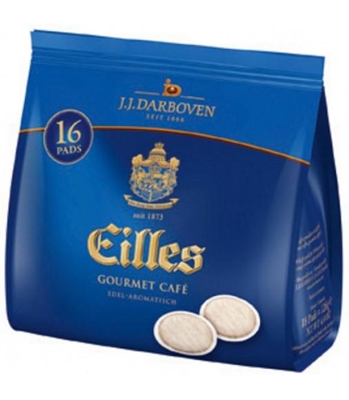 Eilles Gourmet Pads (16 monodoze)