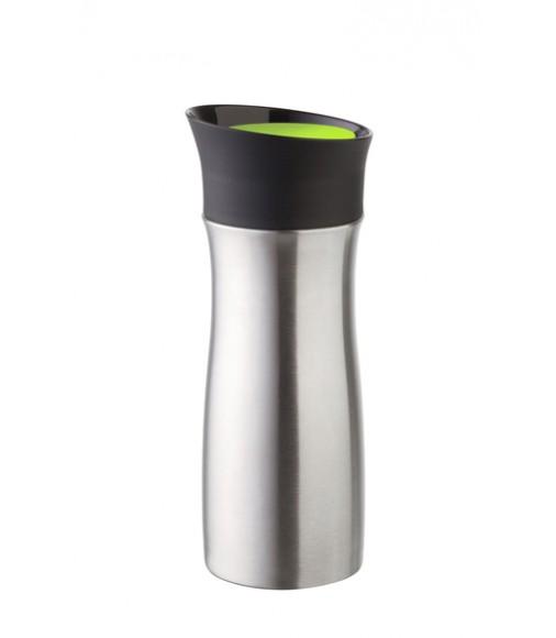 Cana termos The Coffee Shop 300ml KIWI