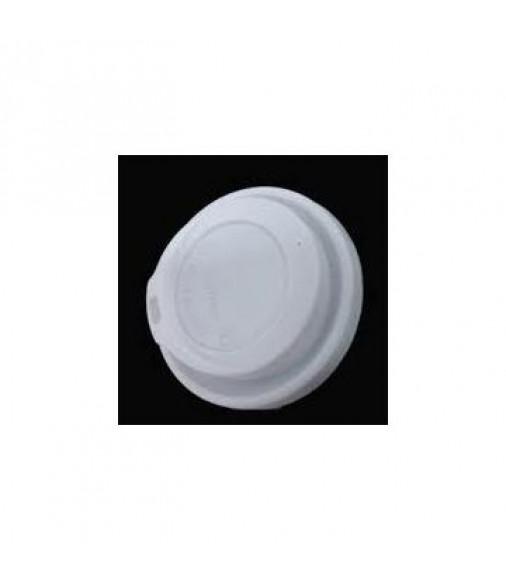 Capac To Go - pahare 237 ml