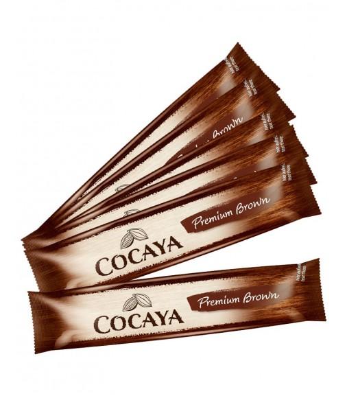 Cocaya Ciocolata Clasica 35G