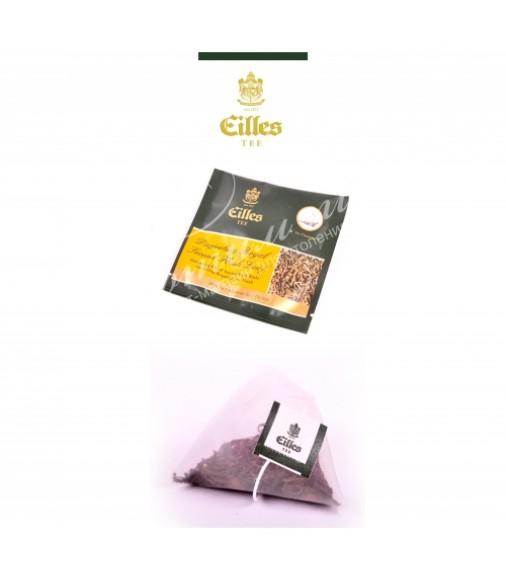 Eilles Ceai Diamonds Darjeeling 458050