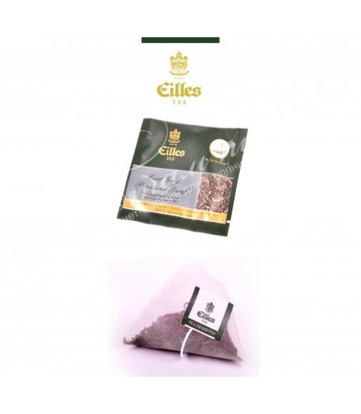 Eilles Ceai Diamonds Earl Grey 458550
