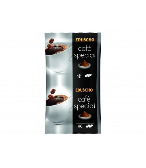 Eduscho Cafe Special Standard Macinata 500G