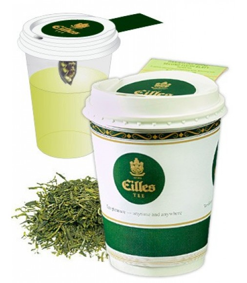 Eilles To Go Green Asia Superior
