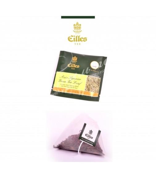 Eilles Ceai Diamonds Green Asia Superior 458350