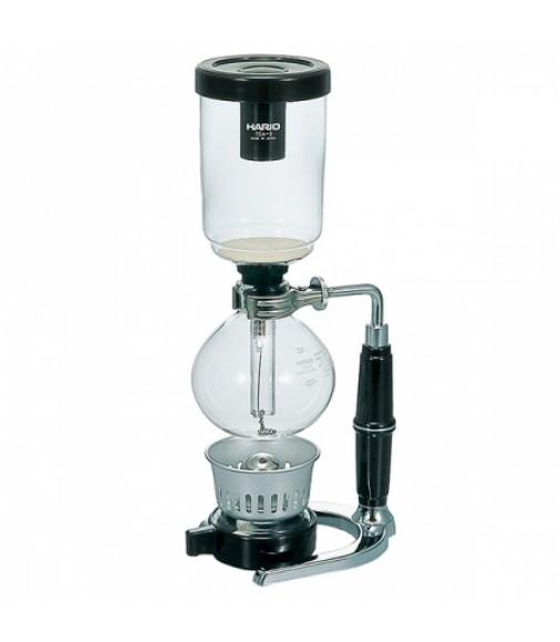 Hario Syphon Technica 3 Cupe