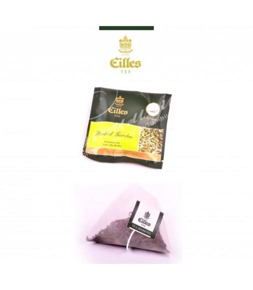 Eilles Ceai Diamonds Herbal Garden 458850