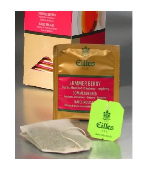Eilles Ceai Summer Berry 4857