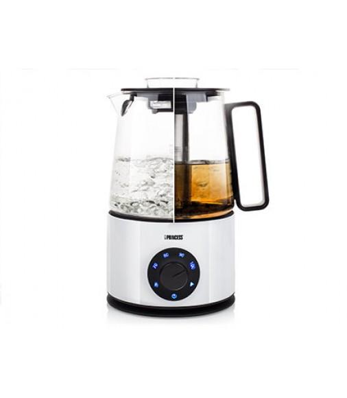 PETRA Pure Water & Tea Cooker