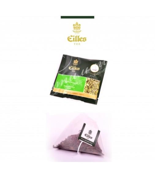 Eilles Ceai Diamonds Menta 458950