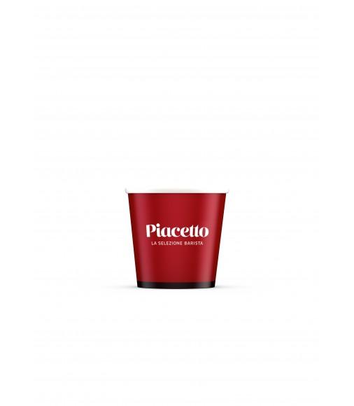 Pahar Piacetto Espresso To Go - Vending