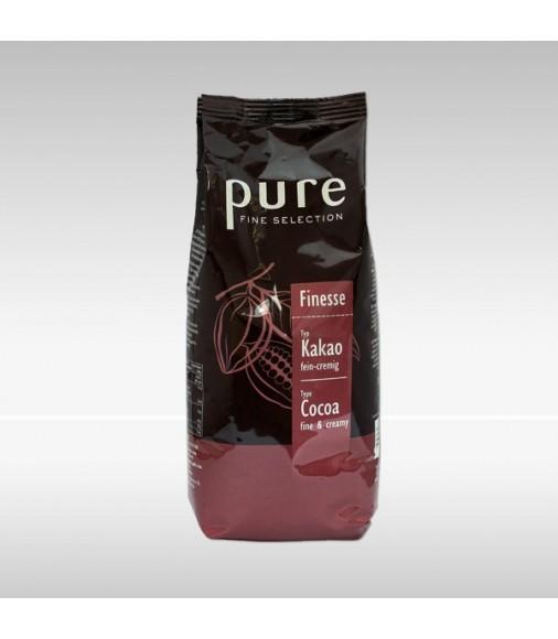 Tchibo Pure Les Chocolats de Luxe - Finesse 1KG