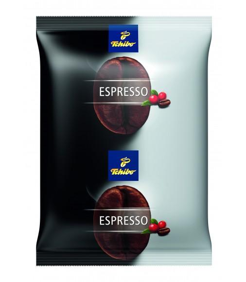 Tchibo Espresso Speciale 500G
