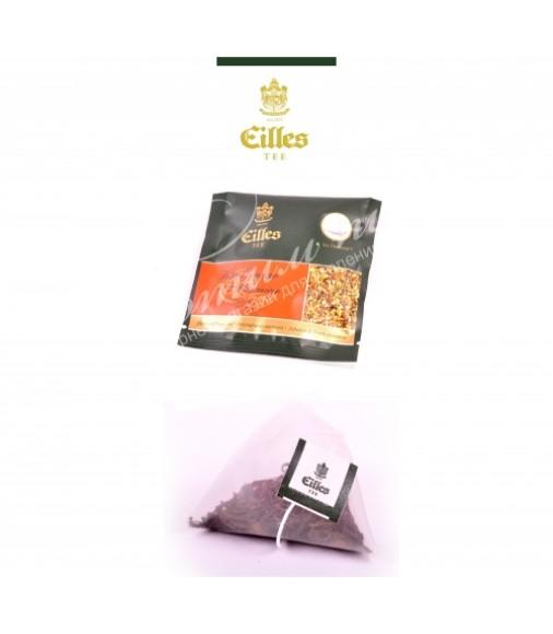 Eilles Ceai Diamonds Vita Orange 459150