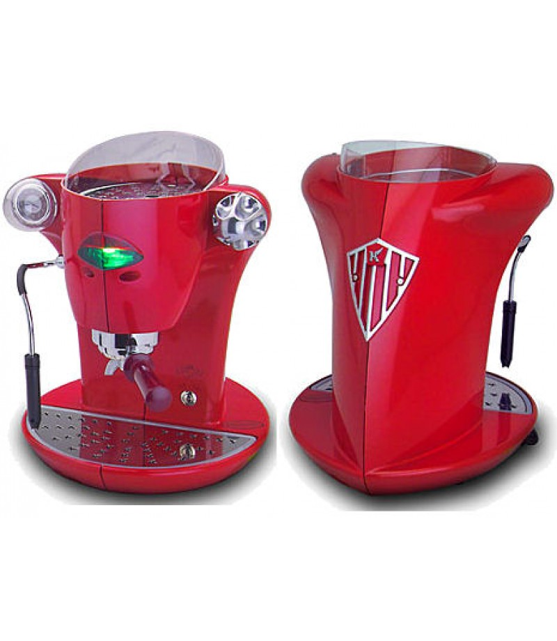 elektra product Elektra deliziosa inox t1 espresso coffee machine this product hasn't received any reviews yet elektra sixties series deliziosa 1 group automatic $2,89588.