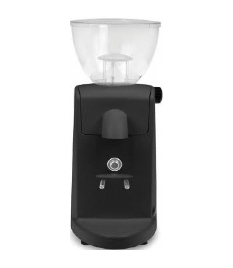 Rasnita Ascaso I Mini I2 Basic Black Caffea Ro