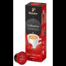 Capsule Tchibo Cafissimo Espresso Elegant 100% Arabica