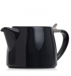 Ceainic Black Stump Teapot