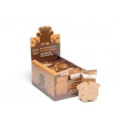 Biscuiti Muddy Bear
