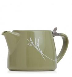 Ceainic Suki Stump Teapot