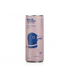 Doza Nitro Cold Brew - Mocha 200 ml