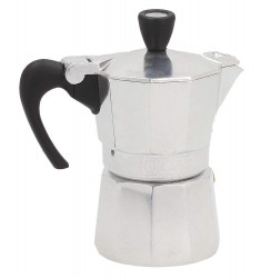 Espressor Moka G.A.T. Aroma 1 Cup