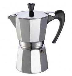 Espressor Moka G.A.T. Aroma 6 Cups