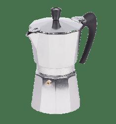 Espressor Moka G.A.T. Aroma 9 Cups