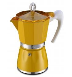 Espressor Moka G.A.T. Bella 1 Cup