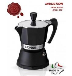 Espressor Moka G.A.T. Fashion 1 Cup