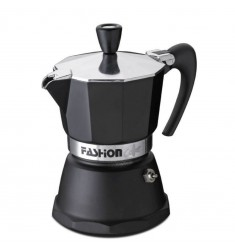 Espressor Moka G.A.T. Fashion 2 Cup