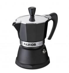 Espressor Moka G.A.T. Fashion 3 Cup