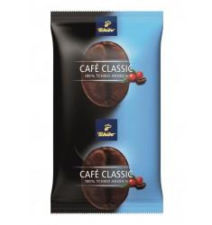 Tchibo Caffe Classic Decaf Macinata