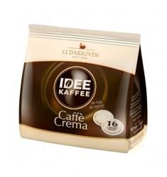 IDEE Kaffee Classic Pads (16 monodose)
