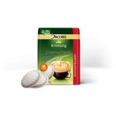Jacobs Krönung entkoffeiniert Pods ( 16 monodoze )