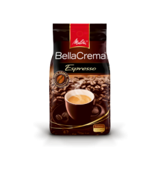 Melitta Bela Crema Espresso 1KG