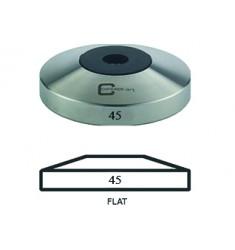 Baza Tamper 45 mm