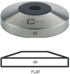 Baza Tamper 48 mm