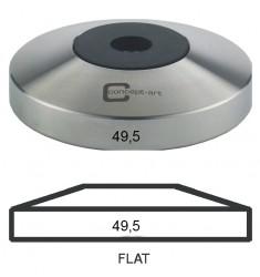 Baza Tamper 49.5 mm