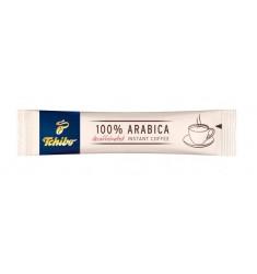 Tchibo Instant Decaf Stick 1.8G 100% Arabica