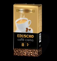 Eduscho Cafe Crema Profesionala 1KG
